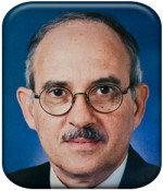 César Nicolás Penson