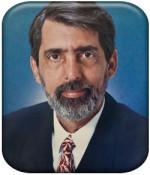 Jorge Vilalta
