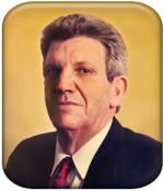 José Turull