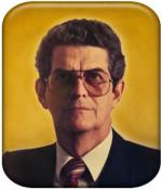 Luis Arthur