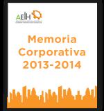 memorias-aeih-2013-2014