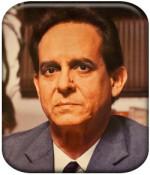 Persio Torres