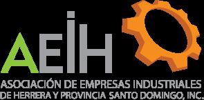 aeih.org.do
