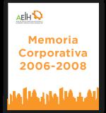 memorias-aeih-2006-2008