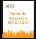 toma-posesion-aeih-2010-2012