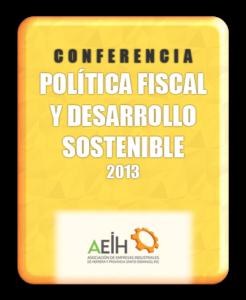 Política Fiscal y desarrollo sostenible