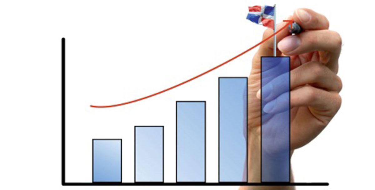 Economia dominicana 2016