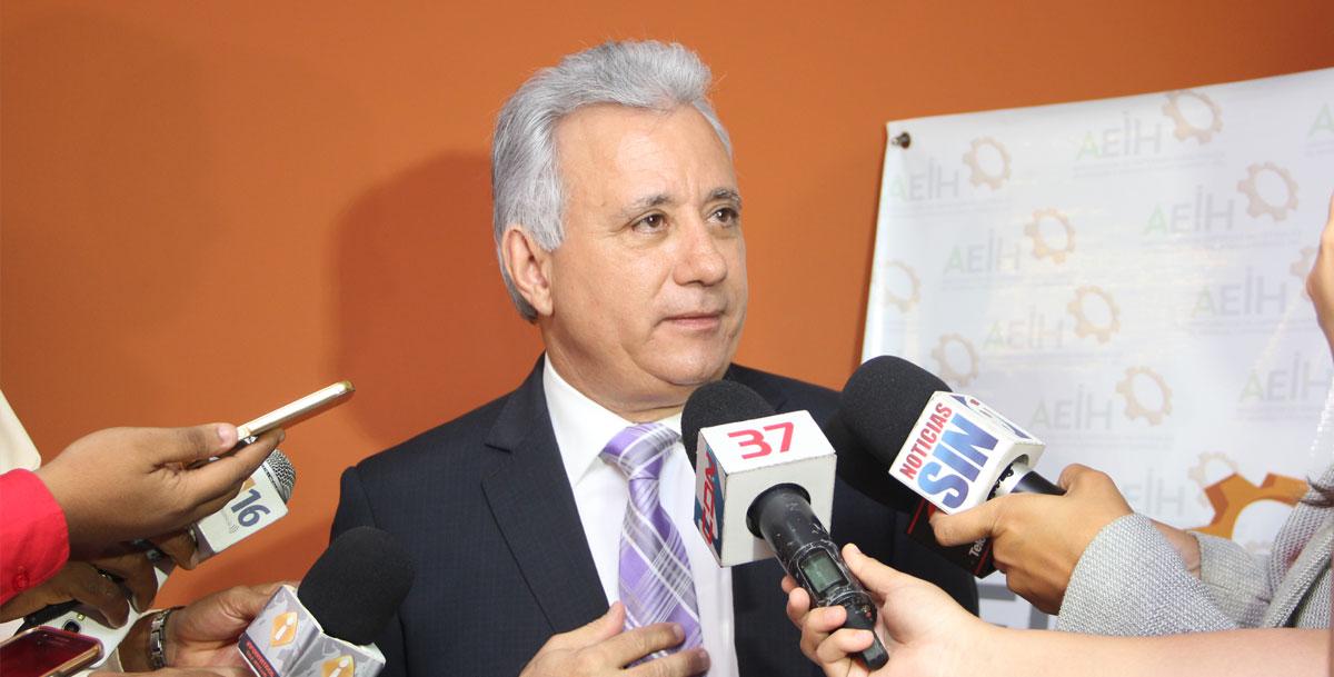 Antonio Taveras Guzmán