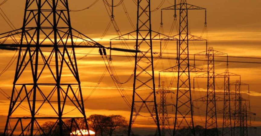La Mejor Solución A La Crisis Eléctrica Es Cumplir La Ley